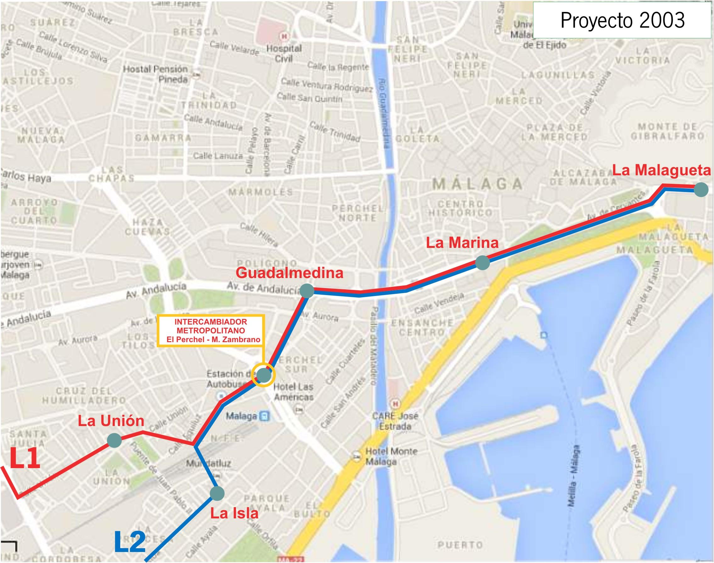 Mapa_proyecto 2003
