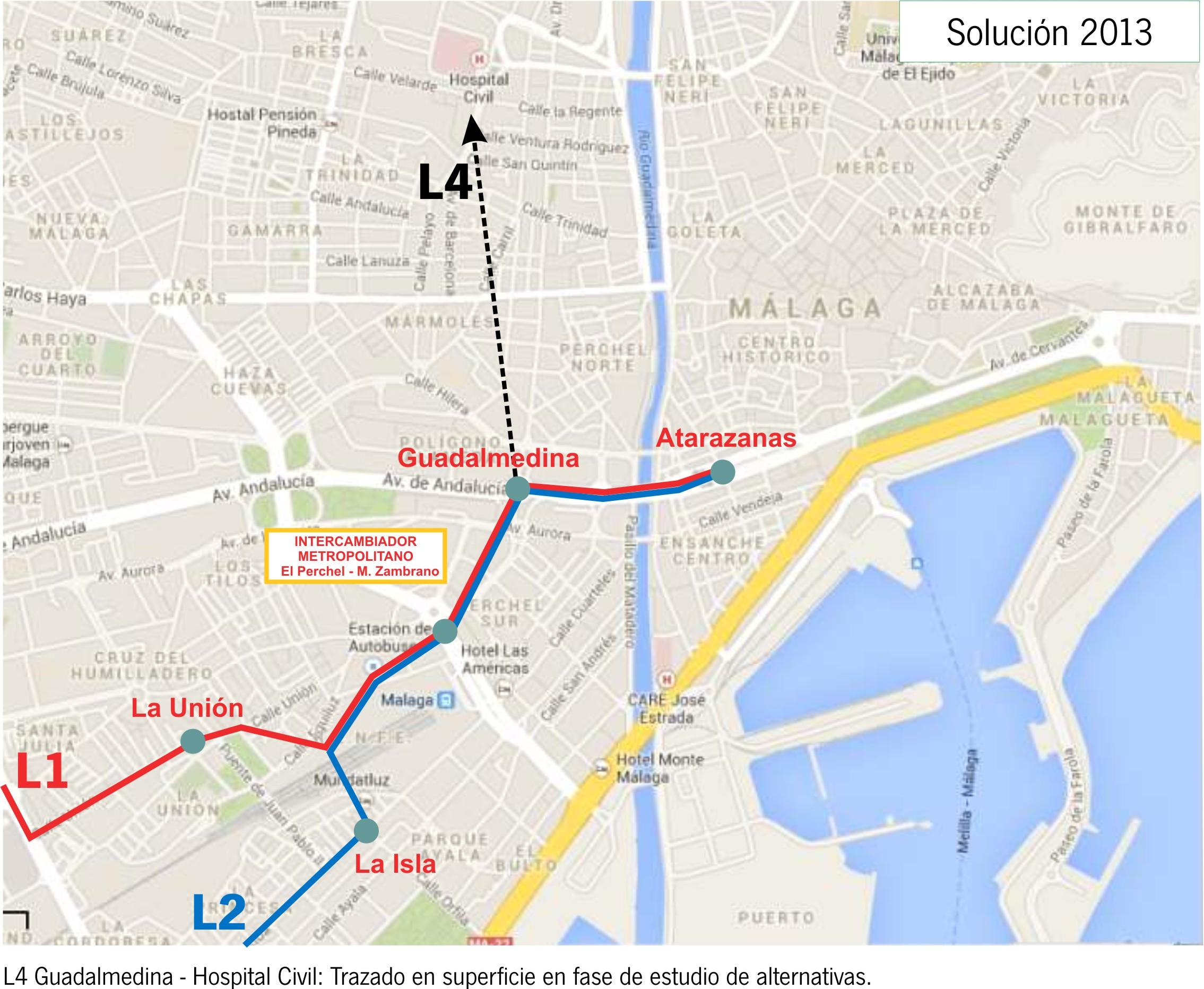 Mapa_solución 2013