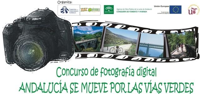 imagen-concurso-fotovvAndaluciaBaja