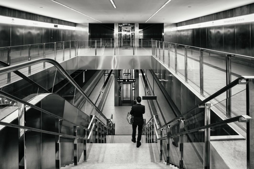 Asociación Fotográfica Modo Manual de Ogíjares.