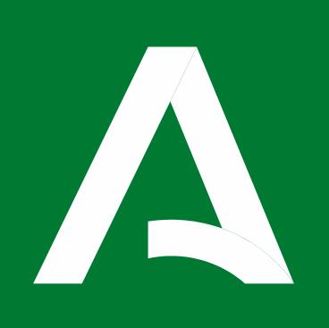 junta de andalucía (marca genérica)