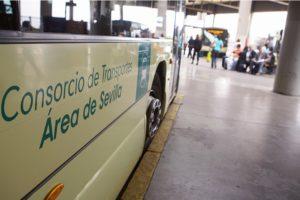 Infraestructuras del Transporte