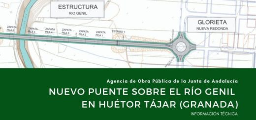 Infraestructuras viarias