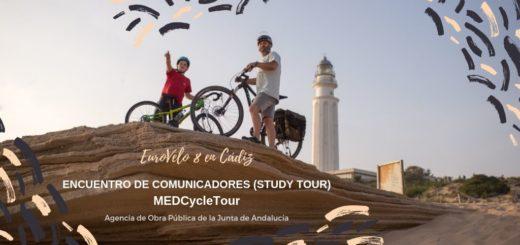 infraestructuras ciclistas