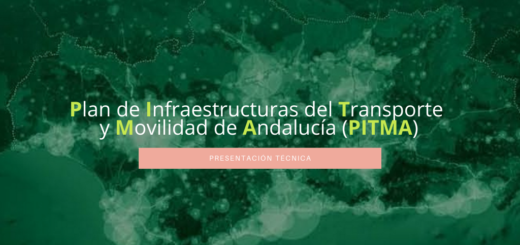 Infraestructuras y Movilidad
